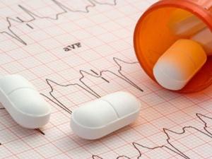 Vụ bắt giam Chủ tịch HĐQT Công ty VN Pharma: Thâu tóm thuốc trúng thầu?