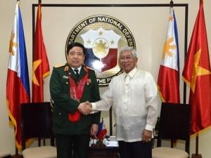 Tình hình Biển Đông ngày 24/9: Học giả Mỹ kêu gọi Việt Nam – Philippines khảo sát Gạc Ma trước khi quá muộn