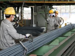 Trách nhiệm của tổ chức, cá nhân trong thực hiện quy chuẩn về thép
