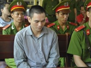 Hoãn phiên xử hung thủ giết người trong vụ án oan ông Chấn
