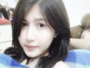 Hotgirl chuyển giới Trâm Anh từng thi Vietnam Next top Model bị bắt vì bán ma túy