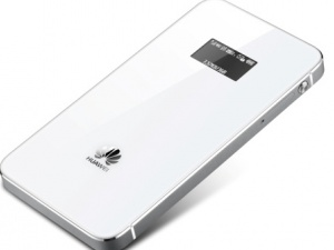 Mobile WiFie Prime E5878 biểu tượng thời trang mới