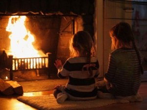 Mỹ thu hồi một loạt lò sưởi có nguy cơ cháy nổ cao