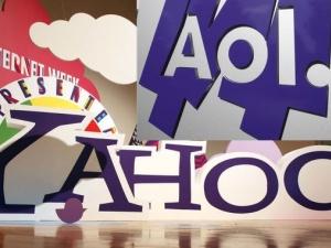 Yahoo - AOL: công thức của sự hồi sinh hay đi xuống?