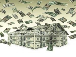 Mỹ chi khoảng 1 tỉ đô cho chiến dịch chống ISIS