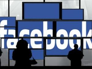 Facebook đang kiếm tiền từ thông tin cá nhân người dùng
