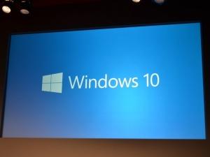 Phiên bản mới nhất của Windows sẽ là Windows 10