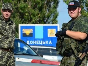 Tình hình Ukraine: EU tiếp tục tăng cường các biện pháp trừng phạt Nga