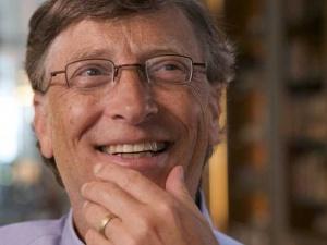 9 cuốn sách Bill Gates cho rằng ai cũng nên đọc