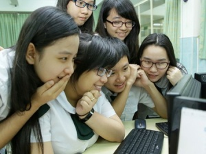 Công bố các tiêu chuẩn xếp hạng đại học của Việt Nam