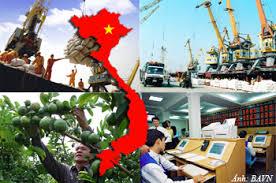 Giới đầu tư Singapore đánh giá Việt Nam có nền kinh tế hấp dẫn