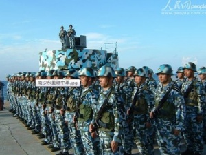 Tình hình Biển Đông ngày 18/10: Chuyên gia Nga dự đoán bước đi tiếp theo của Trung Quốc ở Biển Đông
