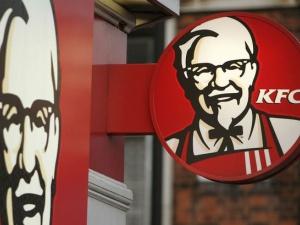 KFC sẽ tiến vào thị trường Myanmar vào năm 2015
