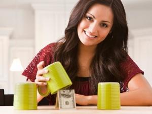 10 cách hay để tiết kiệm chi tiêu