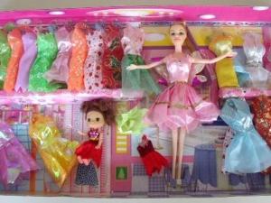 Châu Âu lại thu hồi đồ chơi độc hại của Trung Quốc
