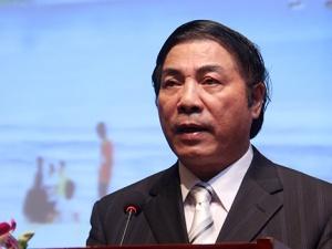 Kỳ họp thứ 8 Quốc hội 13 lại vắng mặt ông Nguyễn Bá Thanh