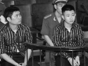 Vụ án thẩm mỹ viện Cát Tường: Vì sao bác sỹ Nguyễn Mạnh Tường bị nâng mức truy tố?