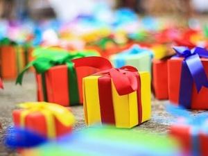 600 nhà nhập khẩu quốc tế tới Hanoi Gift Show 2014