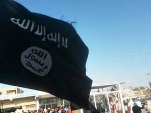 Ấn Độ cho rằng IS chưa phải là mối đe dọa