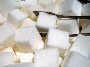 Chất tạo ngọt phá hủy hệ thống đường huyết