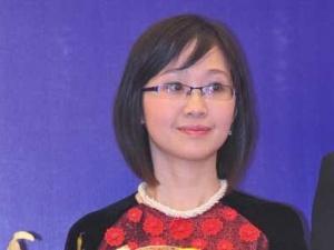 Danh sách 10 gương mặt trẻ của Hà Nội có gì đặc biệt?