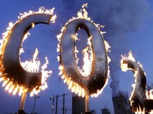Giảm thiểu khí nhà kính và suy thoái ozon trong lĩnh vực kho lạnh