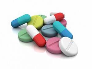 Hà Nội đình chỉ lưu hành thuốc Prednisolon 5mg kém chất lượng