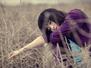 Hậu 20/10 và câu chuyện buồn tê tái của các bạn gái lớp chuyên Văn