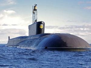 Nga sẽ phóng tên lửa đạn đạo Bulava cuối cùng vào tháng 11