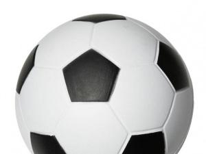 Thu hồi quả bóng cao su Trung Quốc gây ngạt thở cho trẻ