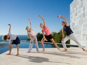 Tuyệt chiêu giảm béo bụng nhanh chóng và hiệu quả