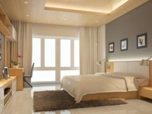 7 việc nên làm để có một phòng ngủ hợp phong thủy
