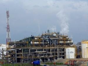'Bơm' thêm 2 tỷ USD vào nhà máy lọc dầu Dung Quất