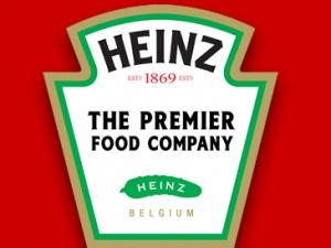 Hãng thực phẩm Heinz thu hồi sản phẩm nhiễm khuẩn
