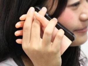 Ốp lưng điện thoại chứa chất kịch độc gây ung thư