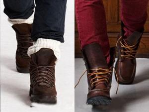 5 mẫu giày da nam thu đông bền đẹp cả đời người