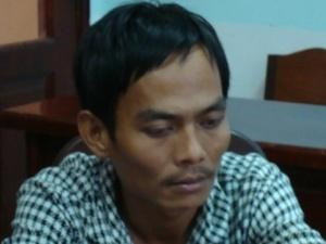 Khởi tố hung thủ giết cha rồi mang xác lên Sài Gòn phi tang