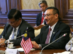 Malaysia tin chắc sẽ tìm thấy MH370