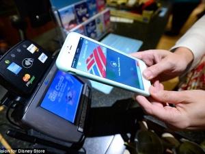 Hàng nghìn người bị thu phí 2 lần từ Apple Pay