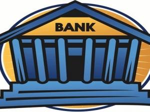 Xử nặng với vi phạm trong ngành ngân hàng