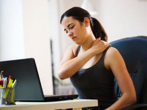 8 tác hại khôn lường của việc ngồi lâu một chỗ