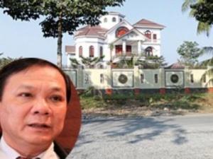 Kê khai tài sản cán bộ, nhìn từ trường hợp ông Trần Văn Truyền