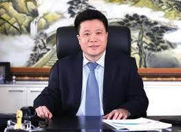Khởi tố và bắt tạm giam ông Hà Văn Thắm - nguyên Chủ tịch Ngân hàng Đại Dương