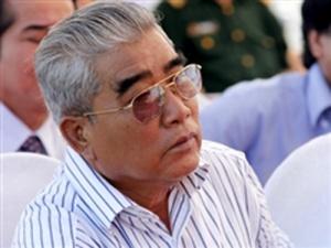 Nguyên Bí thư Tỉnh ủy Thừa Thiên Huế đã dối trá tổ chức và nhân dân