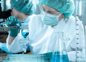 'Thoáng' cơ chế tài chính nhưng cần 'siết' chất lượng các hội đồng khoa học