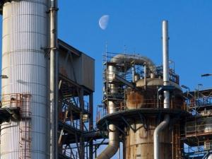 Giá xăng dầu sẽ tiếp tục tăng hay giảm?