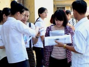 Kỳ thi Quốc gia 2015: Phương án sẽ ra sao?