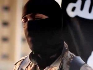 Mỹ tiến hành chiến tranh liên minh mới chống ISIS