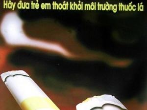 Người Việt chi 22.000 tỷ đồng mỗi năm để 'mua bệnh' vào người