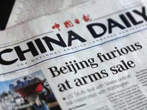 Tình hình Biển Đông ngày 29/10: Báo Trung Quốc 'tỏ thái độ' trước mối quan hệ hợp tác Việt - Ấn